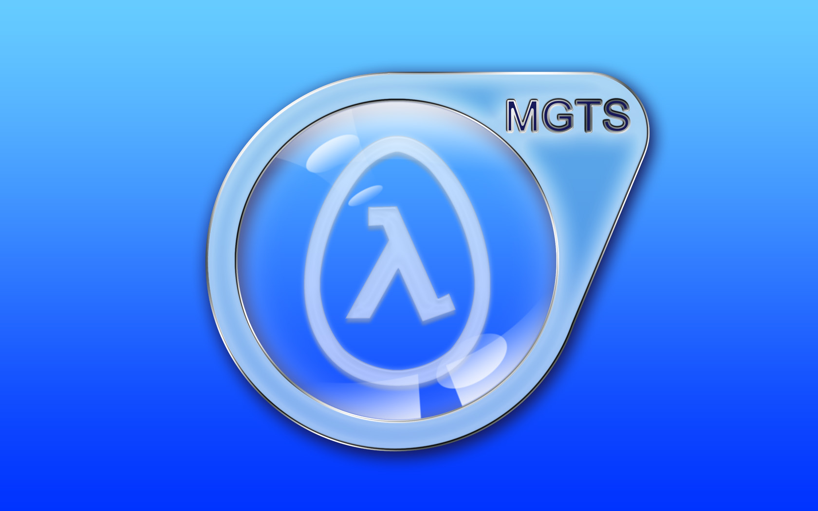 логотип ucoz: